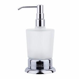 Дозаторы для мыла